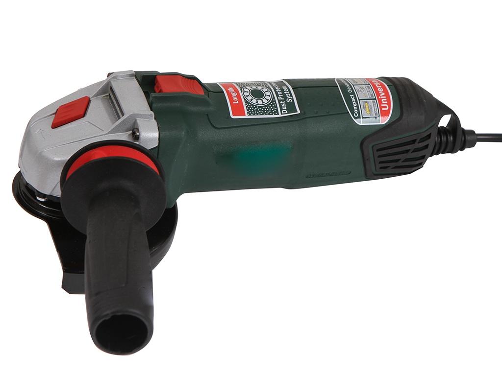 Шлифовальная машина Bosch PWS 850-125 06033A2708