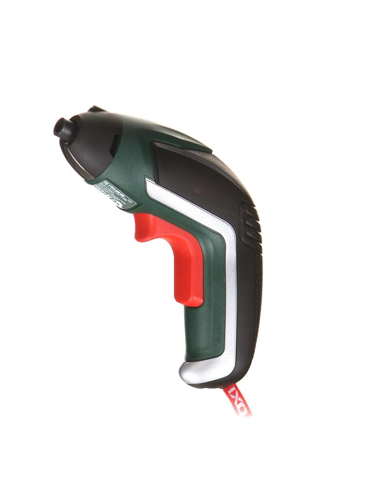 Отвертка Bosch IXO V 06039A800R
