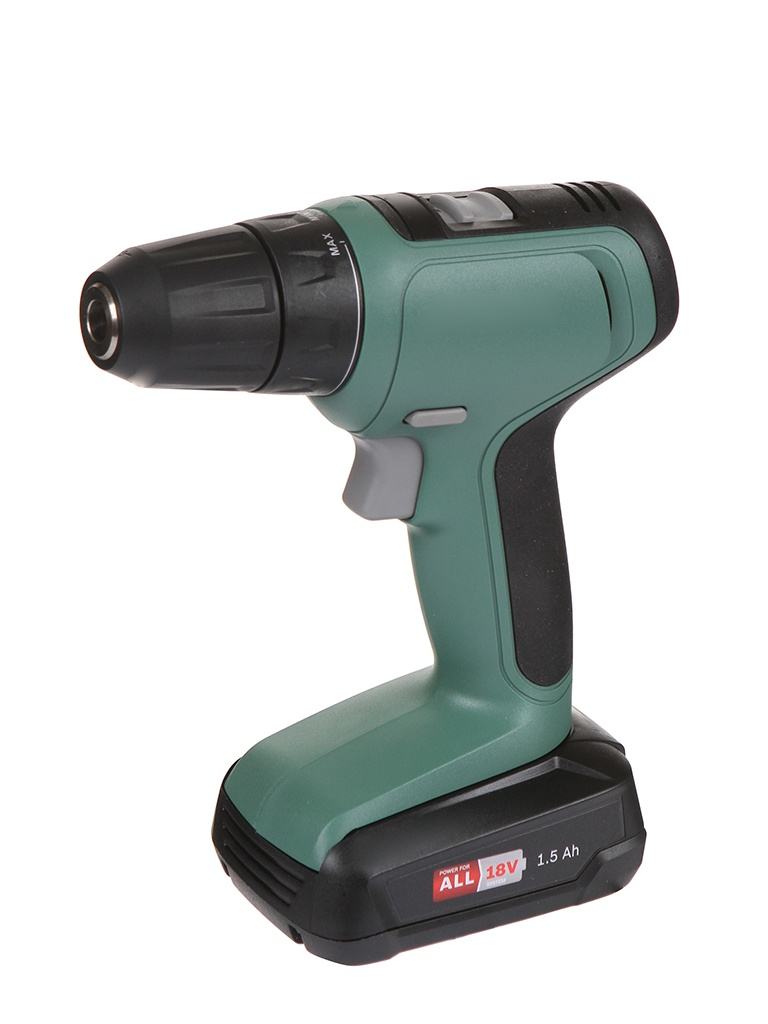 Электроинструмент Bosch UniversalDrill 18 06039C8005