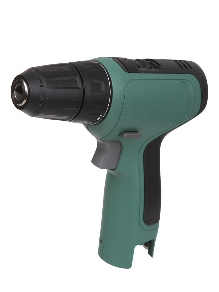 Электроинструмент Bosch EasyDrill 1200 06039D3000