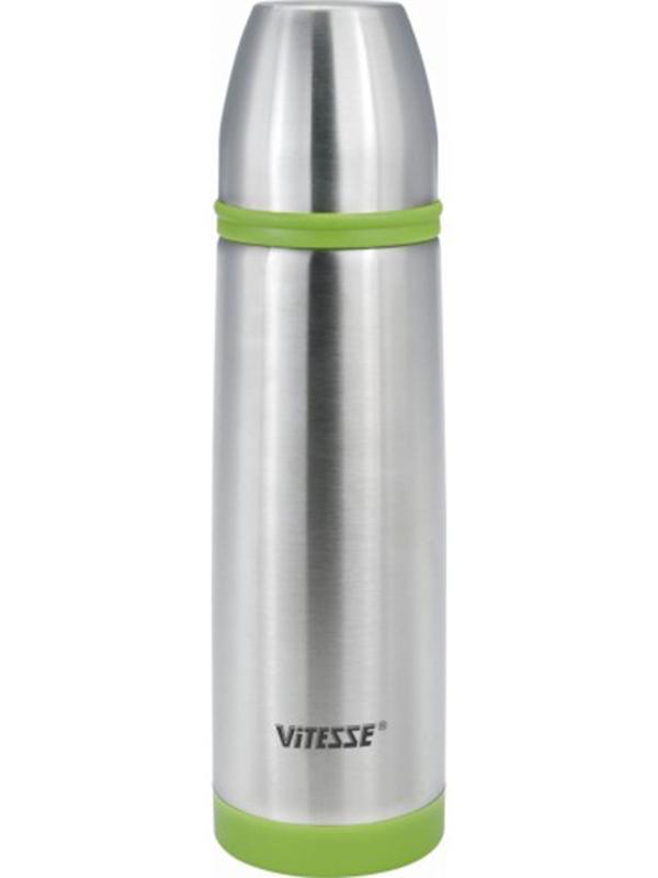 Термос Vitesse 500ml VS-2630 Green