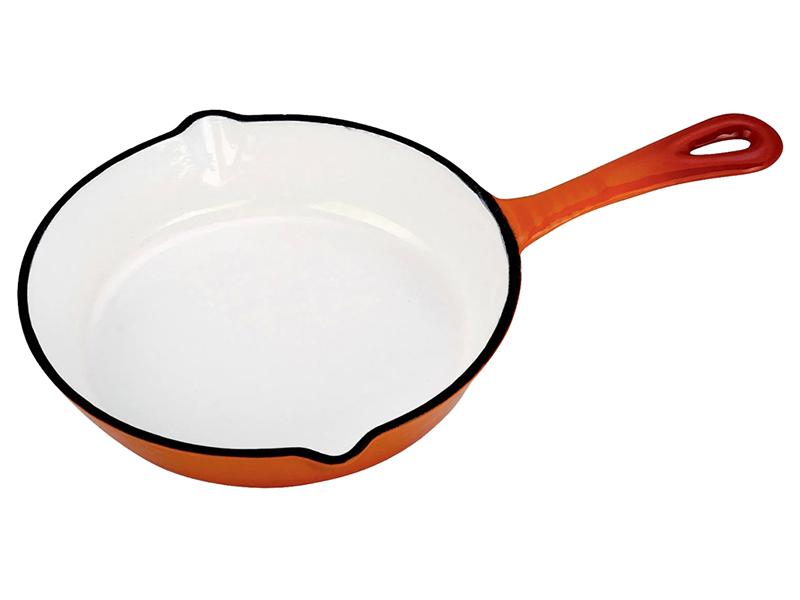 Сковорода Vitesse 21cm VS-1578