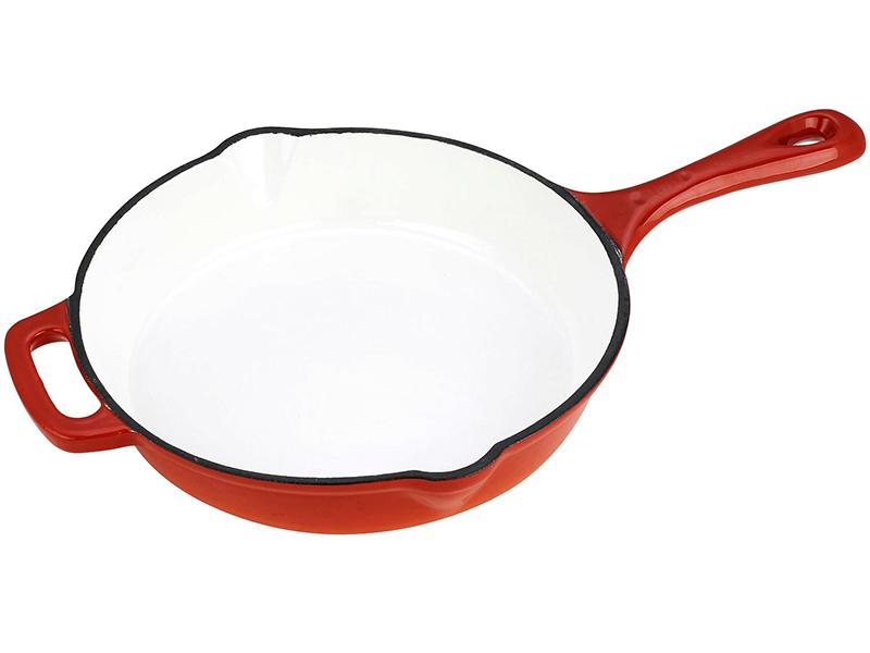 Сковорода Vitesse VS-2317 26 см