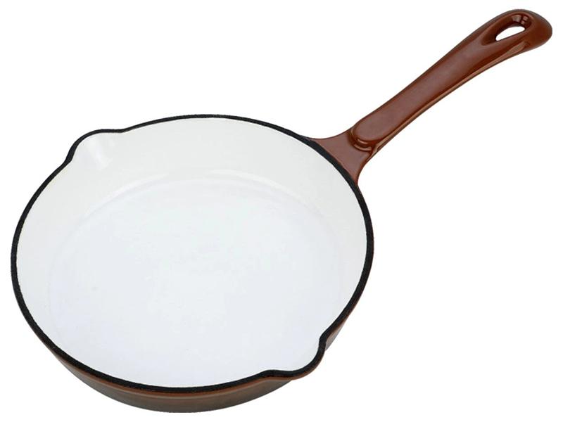 Сковорода Vitesse 24cm VS-2306