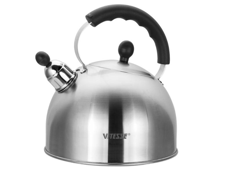 Чайник Vitesse Christina VS-1109 3 л