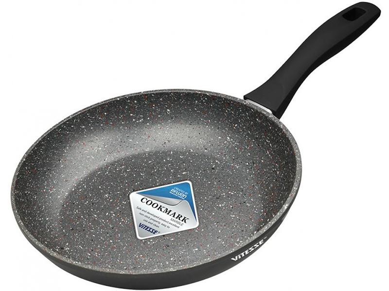 Сковорода Vitesse 24cm VS-2541