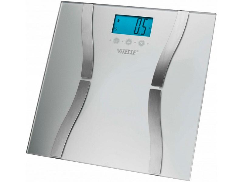Весы напольные Vitesse VS-619