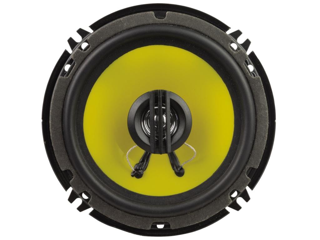 Автоакустика Econ EMS-620