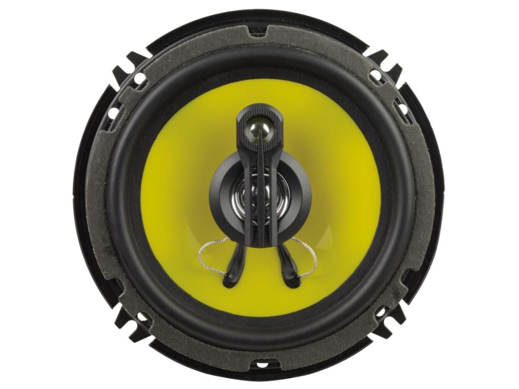 Автоакустика Econ EMS-630