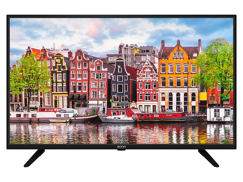 Телевизор Econ EX-40FT007B