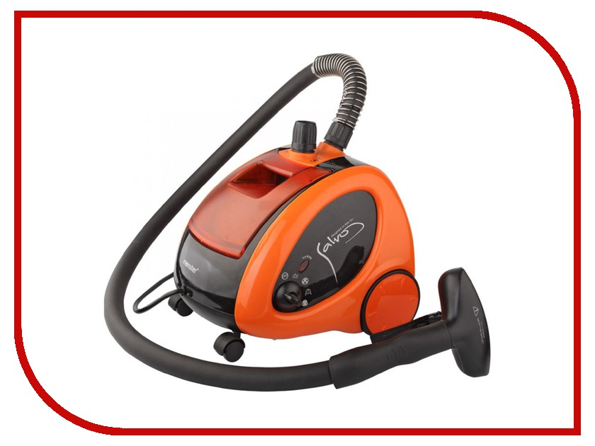 Отпариватель Monster Garment Steamer MB-10035<br>