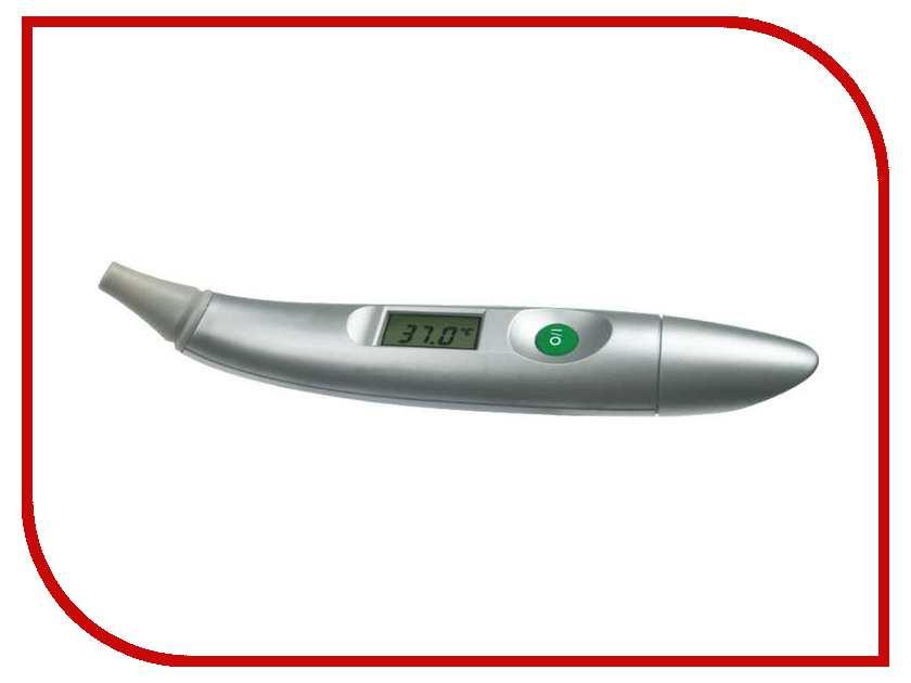 Термометр Medisana FTO 76073