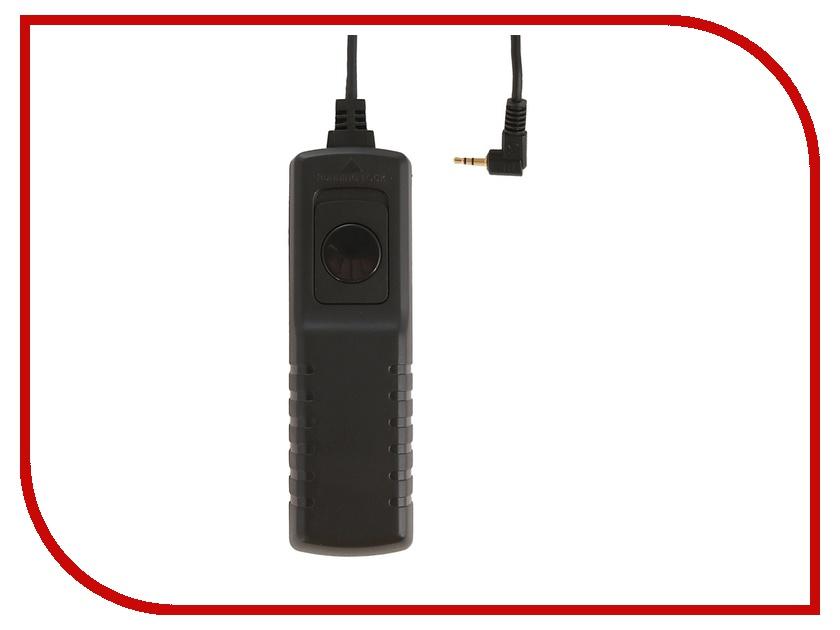 Пульт ДУ Dicom D-60E3 для Canon 1000D/550D/450D/400D/350D/Samsung GX-20/GX-10