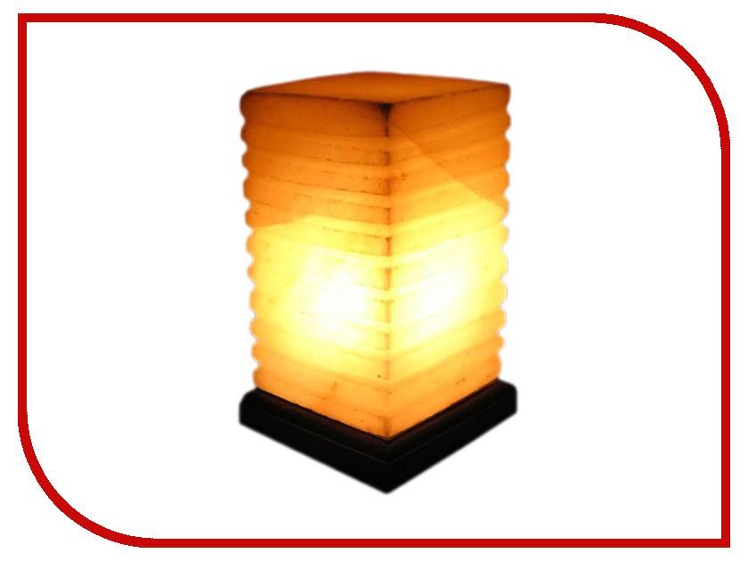 Солевая лампа Wonder Life Пятый Элемент SLL-12026-Д