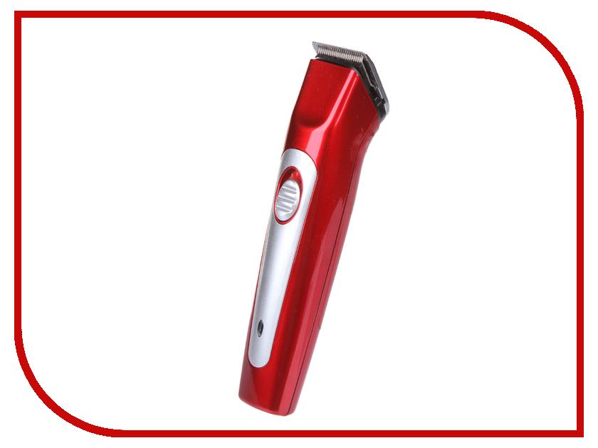 Машинка для стрижки волос Valera 648.01 электрощипцы для волос valera conix 13 25mm 641 02