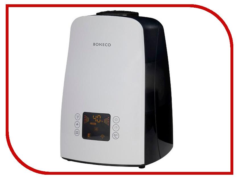 Boneco Air-O-Swiss U650 White увлажнитель воздуха boneco air o swiss u650 white