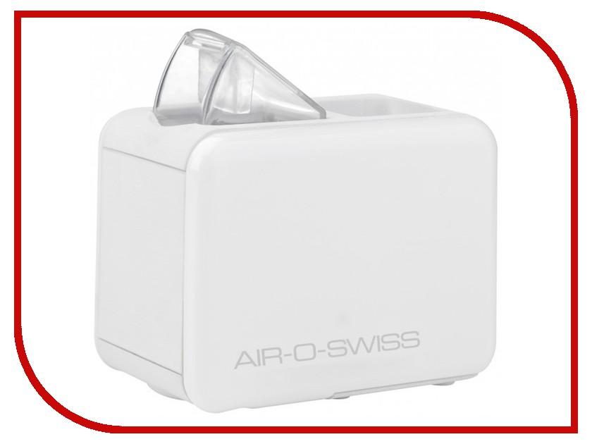 Boneco Air-O-Swiss U7146 White<br>