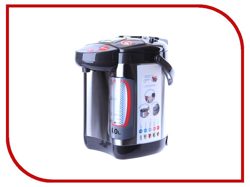 Термопот Vitek VT-1188 GY цена и фото