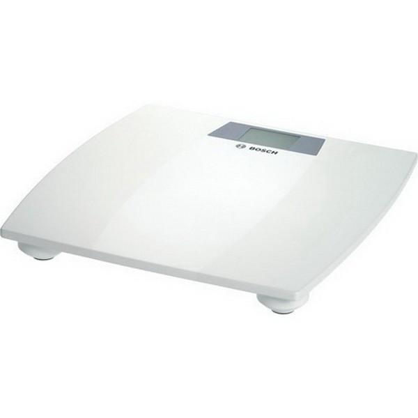 Весы Bosch PPW 3100