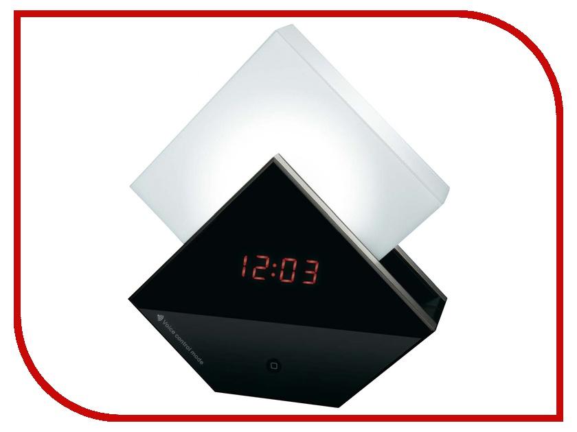 Часы Uniel UTV-70 цена 2017