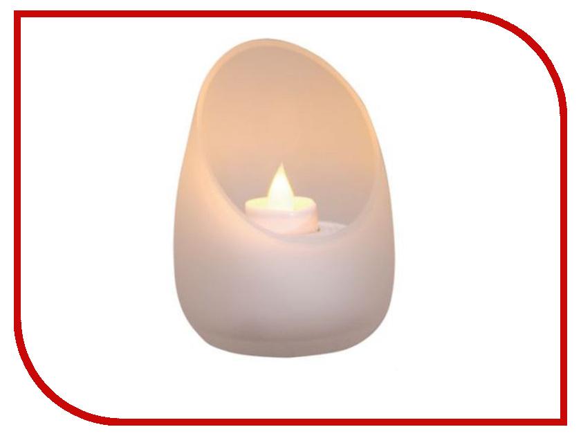 Светодиодная свеча Jazzway TG-L01/GL