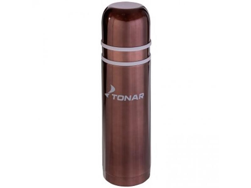Термос Тонар HS.TM-035 1L