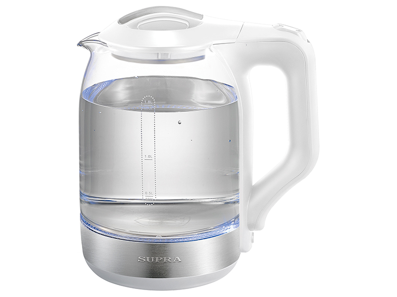 Чайник Supra KES-1890G цена 2017