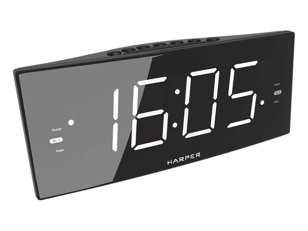 Часы Harper HCLK-2050