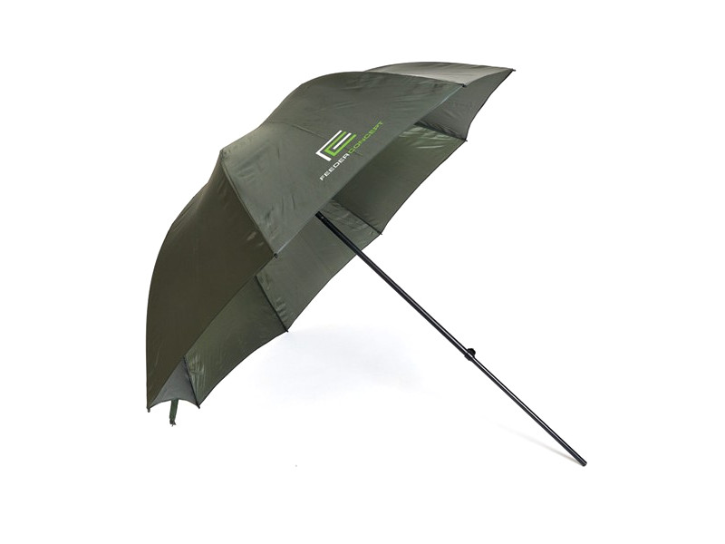 Зонт рыболовный Feeder Concept Lancaster FC-10903