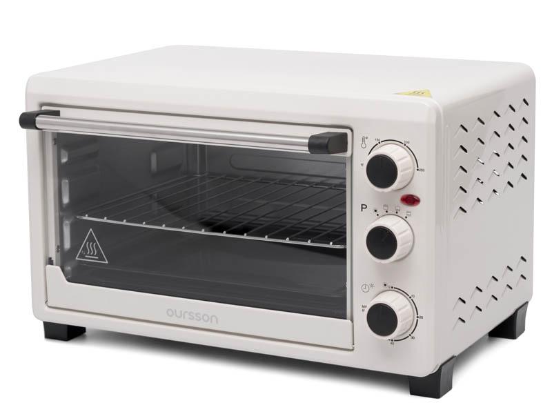 Мини печь Oursson MO2300/IV