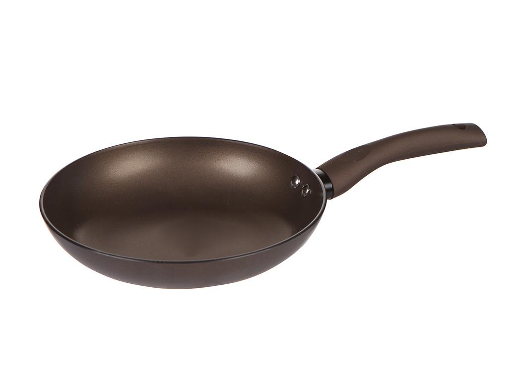 Сковорода Polaris Genio 22F 22cm
