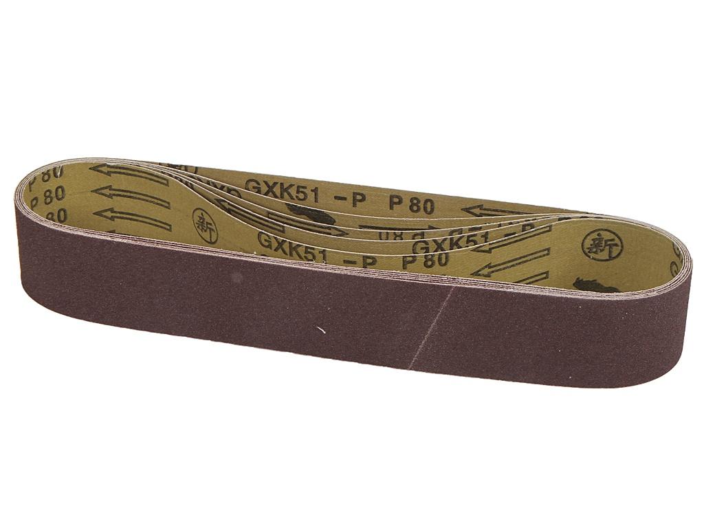 Шлифовальная лента Ryobi BSS50A550mm 5132003684.