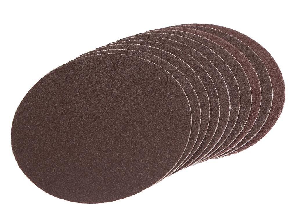 Набор шлифовальных кругов Ryobi SD150A10 150mm 5132003685 по металлу.