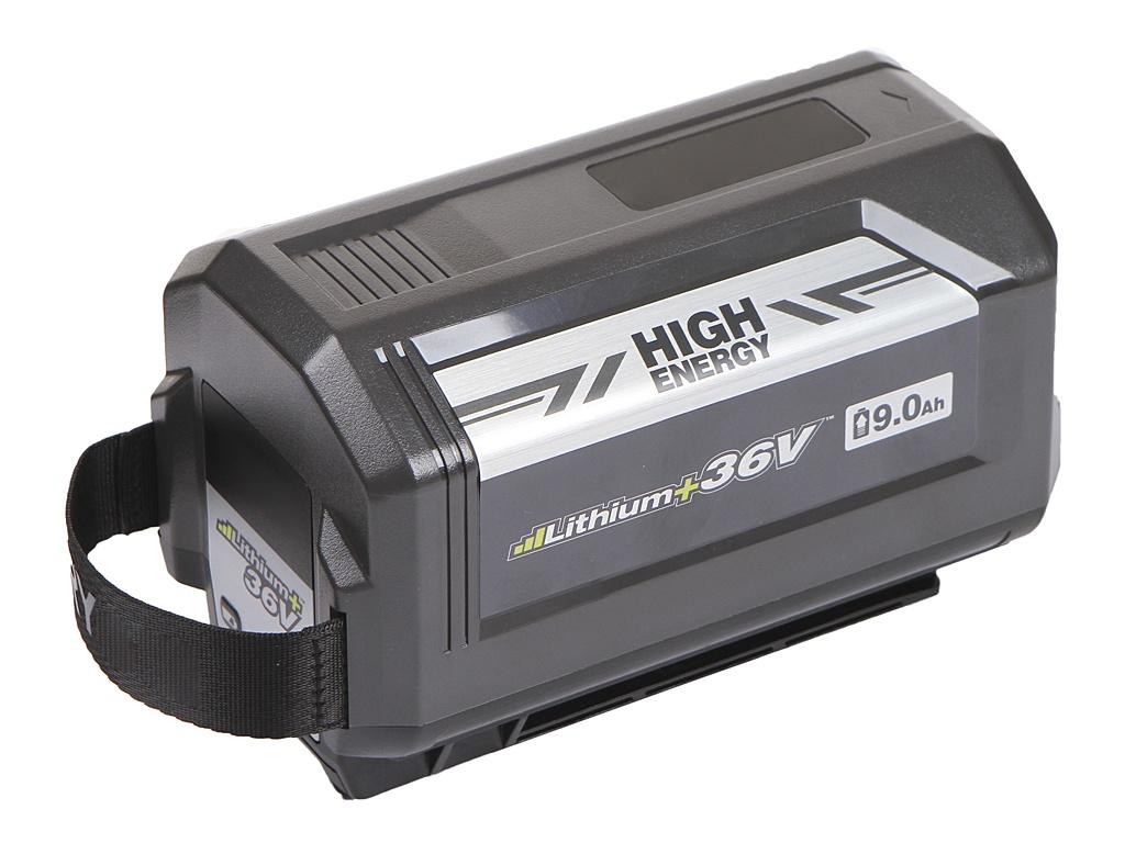Аккумулятор Ryobi 36V RY36B90A 5133003271
