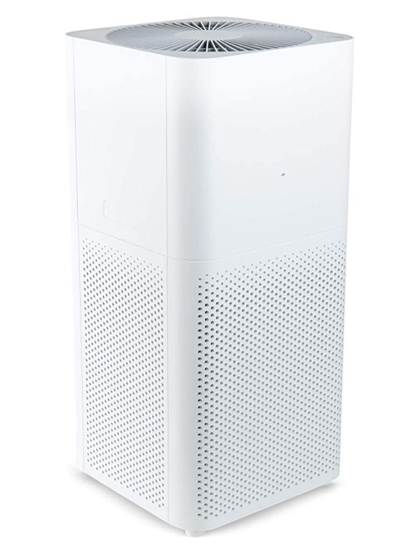 Xiaomi Mi Air Purifier 2C (AC-M8-SC)