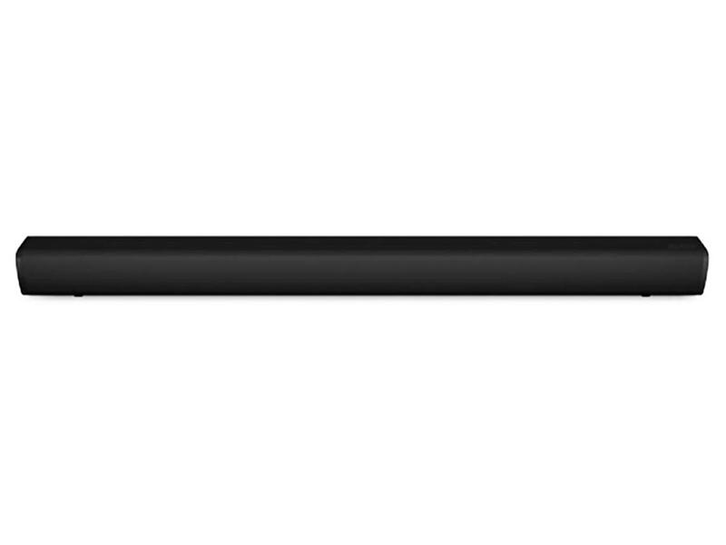 Звуковая панель Xiaomi Redmi TV Soundbar Black