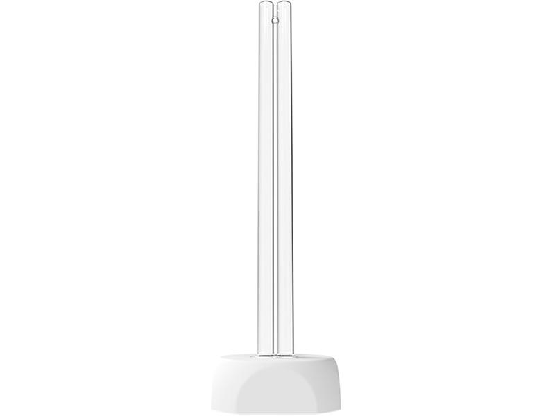Ультрафиолетовая бактерицидная лампа Xiaomi Huayi UV Disinfection Lamp SJ01