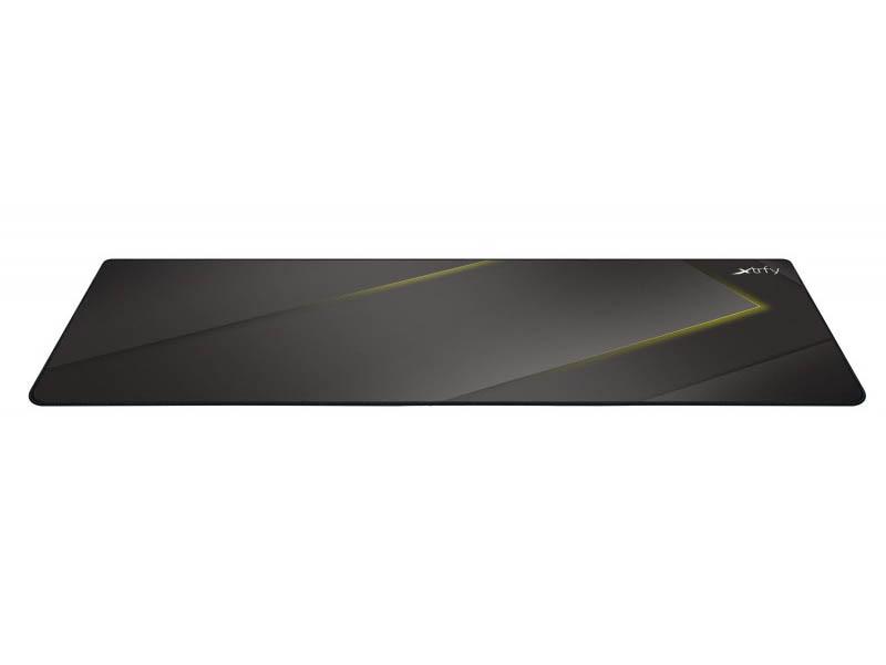 Коврик Xtrfy GP1 Extra Large XG-GP1-XL