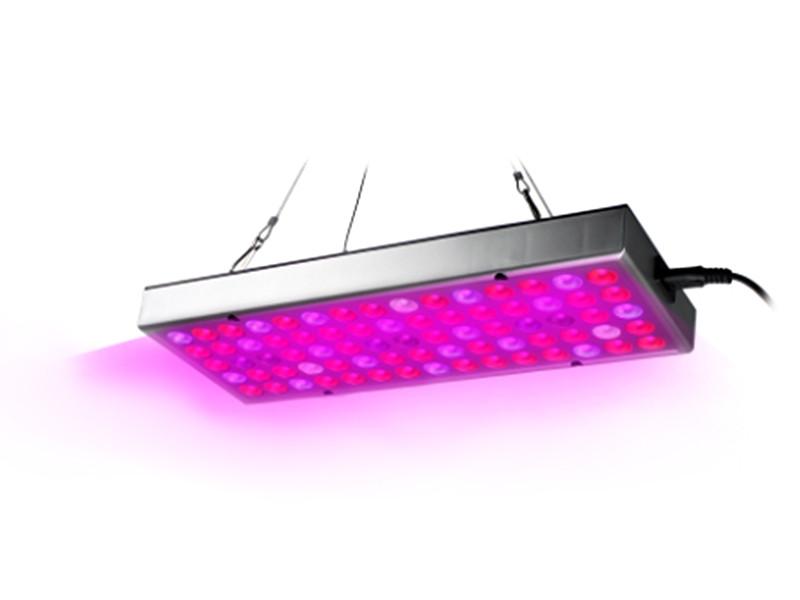 Светодиодный фитосветильник R-Led Полный спектр 25W