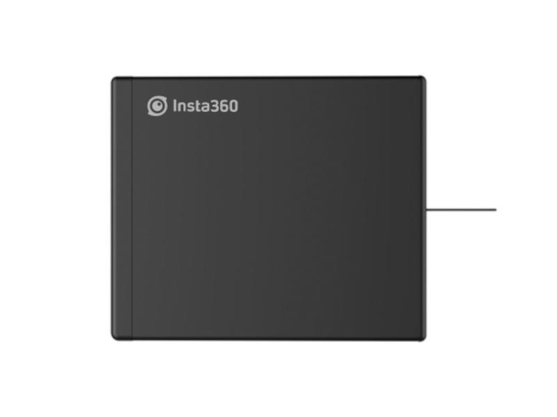 Аккумулятор Insta 360 для One X