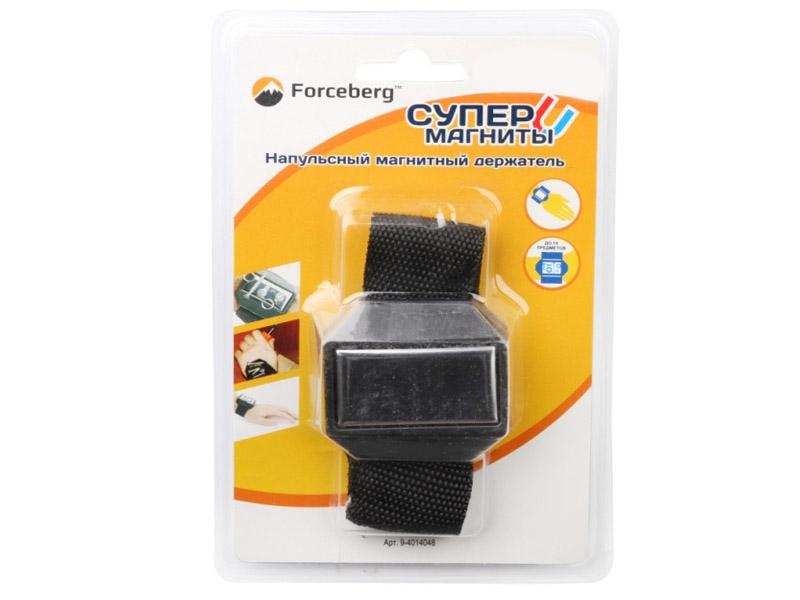 Напульсный магнитный держатель Forceberg 9-4014048F
