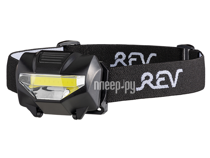 Фонарь Rev Headlight 1202 29088 9