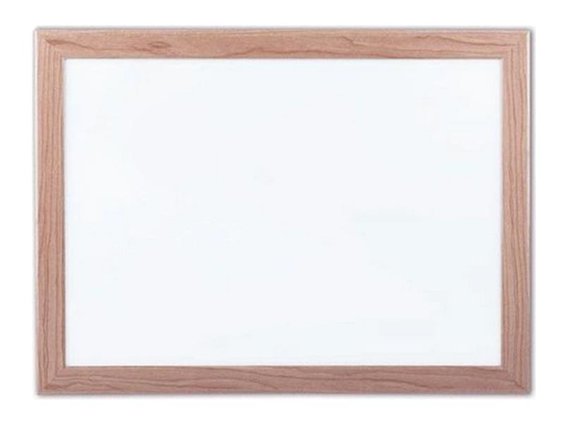 Доска магнитно-маркерная Brauberg А4 254х342mm 231993