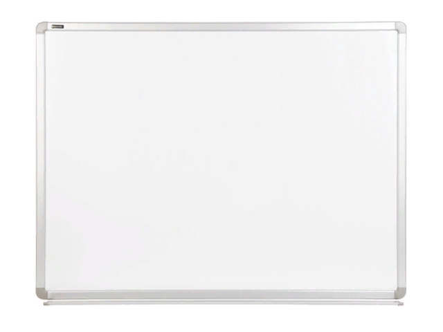 Доска магнитно-маркерная Brauberg 90х120cm 231715