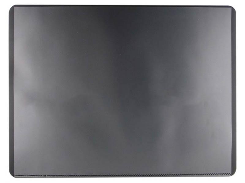 Коврик-подкладка настольный Durable 530х400mm Black 7202-01