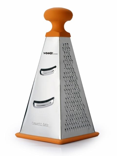 Терка Winner Bell WR-7435