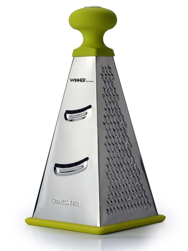 Терка Winner Bell WR-7434