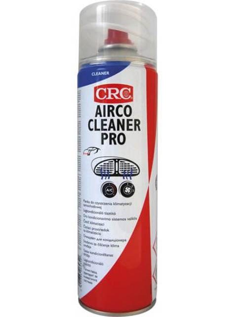 Очиститель корродированых контактов CRC Oxide Clean & Protect Pro 250ml 32738