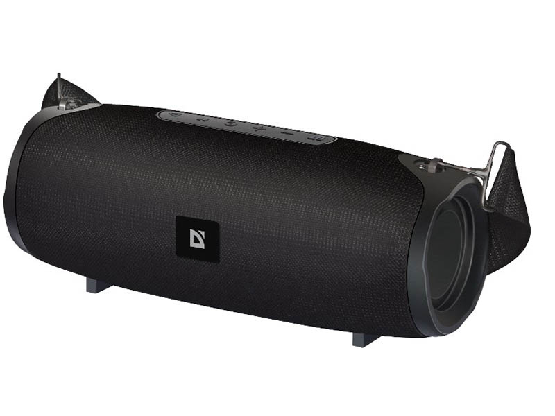 Колонка Defender G22 65122