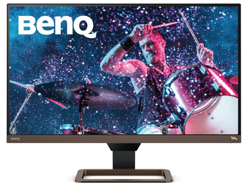 Монитор BenQ EW2780U